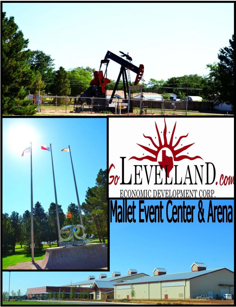 Swinging party in levelland texas