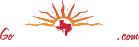 Levelland Economic Development
