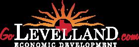 Levelland Economic Development